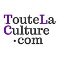 Logo Toute La Culture.png