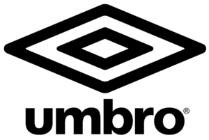 Umbro - Image: Logo Umbro