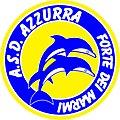Logo azzurra 3 colori.jpg