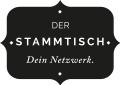 Logo des Stammtisches.png
