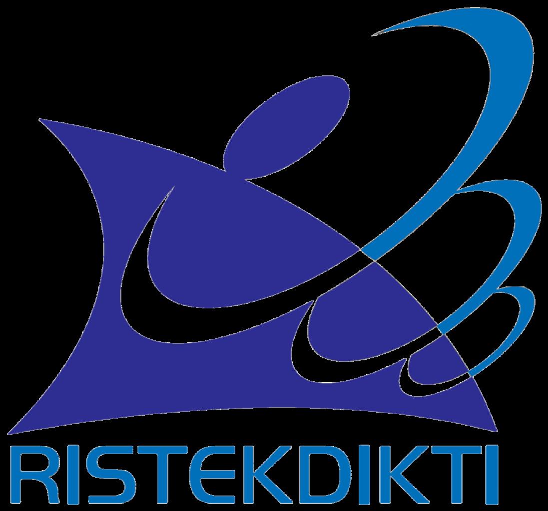 Hasil gambar untuk dikti logo