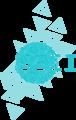 Logo officiel DUT GEii.png