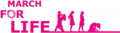 Logotype de la Marche pour la Vie de Belgique.png
