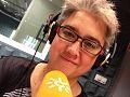 Lola Sanjuán en Canal Sur Radio.jpg