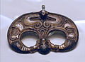 Lombard harness pendant from Veszkény, Hungary.jpg