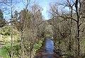 Lomnický Creek in Pila.jpg