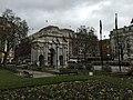 London, UK - panoramio (571).jpg