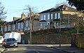 London, Woolwich, Paget Terrace 3.jpg