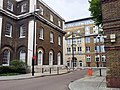London-Woolwich, Royal Arsenal, Hopton Rd 04.jpg