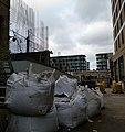 London-Woolwich, Royal Arsenal Riverside, Nov 2015-07.jpg