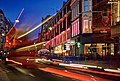 London (26535114062).jpg