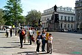 London - 2000-May - IMG0425.JPG
