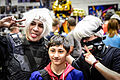 London Comic Con 2015 cosplay (17433425594).jpg