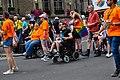 London Pride 2017 (35632742382).jpg