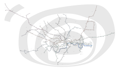 London Underground full map.png