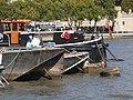 London barges.jpg
