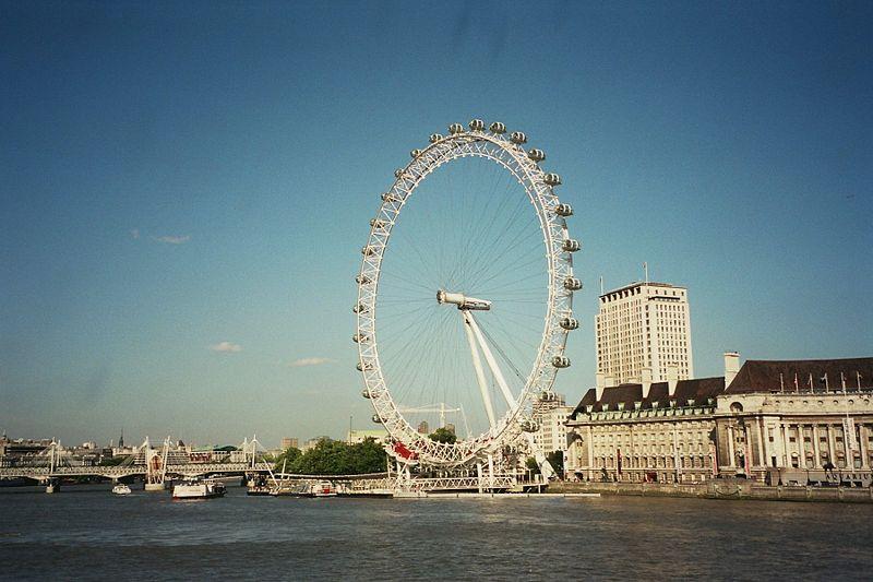 Soubor:London eye 501588 fh000038.jpg