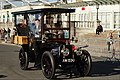 London to Brighton Veteran Car Run 2016 (30718134842).jpg