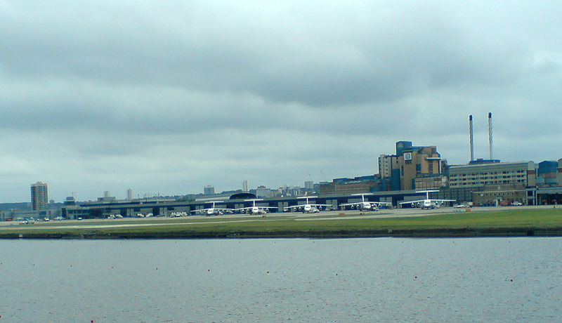 File:Londondocklands.JPG