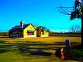 Long John Silver's - panoramio.jpg