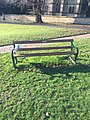 Long shot of the bench (OpenBenches 2984-1).jpg
