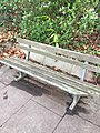 Long shot of the bench (OpenBenches 3278-1).jpg
