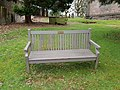 Long shot of the bench (OpenBenches 4988-1).jpg