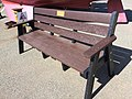 Long shot of the bench (OpenBenches 5389-1).jpg