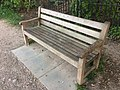 Long shot of the bench (OpenBenches 5553-1).jpg