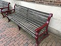 Long shot of the bench (OpenBenches 5681-1).jpg