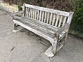 Long shot of the bench (OpenBenches 5695-1).jpg