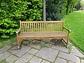 Long shot of the bench (OpenBenches 5738-1).jpg