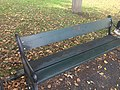 Long shot of the bench (OpenBenches 8654-1).jpg