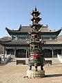 Longgang, Huludao, Liaoning, China - panoramio.jpg