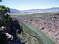 Looking down at river and plains.jpg