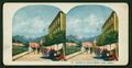 Looking up Lincoln Street, Sitka, Alaska, from Robert N. Dennis collection of stereoscopic views.png