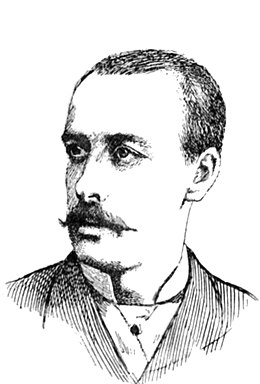 Lordon, Paul (Monde illustré, 1888-11-17).jpg