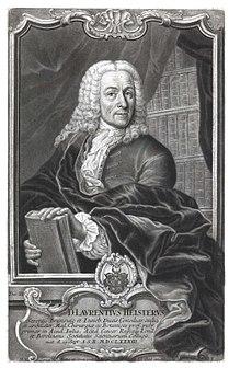 Lorenz Heister.jpg