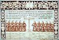 Los doce apóstoles de México.jpg