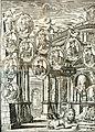 Los emperadores del Perú Parte1 - AHG.jpg