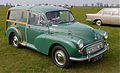 Lost,get the map out ^ Morris Minor Traveller - Flickr - mick - Lumix.jpg
