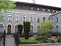 Lotenhulle Voormalig pensionaat+klooster.JPG