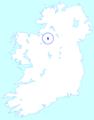Lough Allen.png