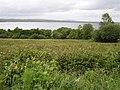 Lough Erne at Drumcrow West - geograph.org.uk - 515990.jpg