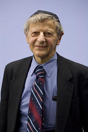 Feldman, Louis H.