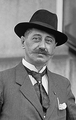 Louis Riboulet French policeman 002.png