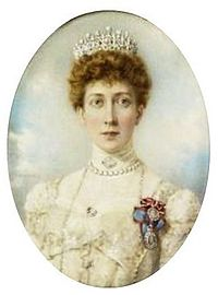 Louise, Princess Royal.jpg