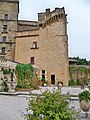 Lourmarin - Chateau et terrasse.jpg