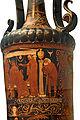 Loutrophoros 340 BC with Alkestis 02.jpg