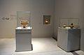 Louvre-Lens - Les Étrusques et la Méditerranée (15).JPG